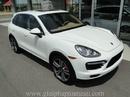 Tp. Hà Nội: Porsche Cayenne Turbo 2012 có xe giao toàn quốc 0986568833 CL1113795