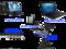 [2] Thiết kế web miễn phí tại Nam ĐỊnh từ 15/ 4 - 15/ 5 - b2a. vn
