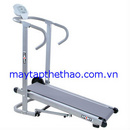 Tp. Hà Nội: Máy chạy bộ, Máy tập thể thao, Xe đạp tập, CL1111015