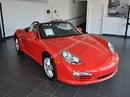 Tp. Hà Nội: Porsche Boxster 2012 giao xe toàn quốc 0986568833 CL1113795