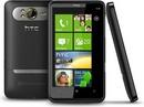 Tp. Hồ Chí Minh: Điện thoại HTC HD7 (16gb) CL1106565P7