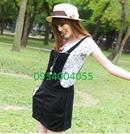 Tp. Hồ Chí Minh: váy cho ngày hè thêm xinh CL1140149