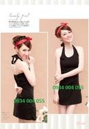 Tp. Hồ Chí Minh: váy quần hở lưng cực xinh CL1140149