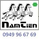 Đồng Nai: Dự án Blue Topaz:Hiện đang Nhận đặt chỗ, liên hệ Hotline Nam Tiến 0949966769 chọn CL1147471P13