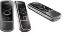 Tp. Hồ Chí Minh: Điện thoại Nokia 8800 cacbon arte CL1203899P6