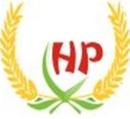 Tp. Hồ Chí Minh: Gạo sạch, an toàn, cung cấp sỉ, lẻ cho xí nghiệp, nhà trường, quán cơm CL1114077
