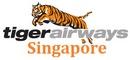 Tp. Hồ Chí Minh: Tiger Airways , Đại lý hãng Tiger Airways CL1148567P8