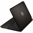 Tp. Hà Nội: Laptop Dell Insprion 13Z-U561102 NEW Intel Core i3-2350M giá shock! CL1125247
