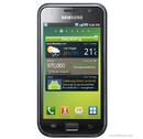 Tp. Hồ Chí Minh: Điện thoại Samsung I9000 Galaxy S 1 CL1106565P7