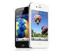 Tp. Hà Nội: iphone 4s/ 16-64gb xách tay chính hãng (fullbox) siêu giảm giá CL1118337P2