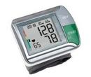 Tp. Hà Nội: Máy đo huyết áp cổ tay HGN sản phẩm dùng cho gia đình CL1114583
