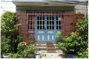 Tp. Hồ Chí Minh: Bán gấp nhà phường 7 quận 8 giá rẻ CL1143427P10