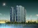 Tp. Hồ Chí Minh: Bán căn hộ thanh bình - hagl giá gốc chủ đầu tư CL1113862