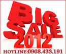 Bình Dương: Bán đất Bình Dương giá rẻ, bán đất Mỹ Phước 3 giá chính chủ CL1114192