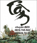 Tp. Hồ Chí Minh: bán đất nền giá rẻ giá chỉ 400tr/ nền CL1214336P9