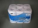 Tp. Hồ Chí Minh: Giấy vệ sinh cuộn nhỏ An Khang xanh, đỏ, CL1116206P5