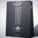 Tp. Hà Nội: In túi giấy, túi ni lông, túi vải không dệt, nhãn mác, … thật đẹp, thật rẻ CL1116206P5