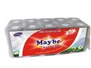 Tp. Hồ Chí Minh: Giấy vệ sinh cuộn nhỏ cao cấp Maybe premium CL1116206P5