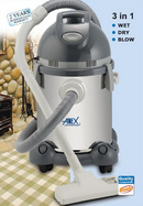 Tp. Hồ Chí Minh: máy hút bụi dân dụng dành cho hộ gia đình. Tel 0938 94 64 79 CL1098184