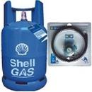 Tp. Hà Nội: đại lý shell gas, đại lý shell gas khu vực mỹ đình CL1114583