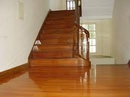 Tp. Hà Nội: SÀN GỖ GIÁ RẺ, mua bán ván sàn, sàn gỗ Lim Lào, cung cấp ván sàn, phân phối sàn CL1120929