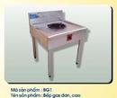 Tp. Hà Nội: bếp gas đơn, bếp gas đơn cao cấp CL1114583