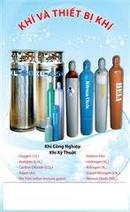 Bình Dương: bán khí co2, bình khí co2 CL1116206P5