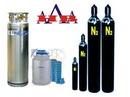 Bình Dương: bán khí nito, bình khí nito CL1116206P5