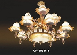 cần mua đèn chùm, đèn trang trí, cần mua đèn trang trí, cần bán đèn trang trí