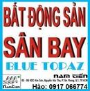 Tp. Hồ Chí Minh: ★Chính Thức Mở Bán BLUE_TOPAZ ★ giá gốc chủ đâu tư CL1114197