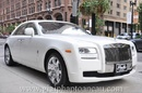Tp. Hà Nội: Rolls-Royce Ghost 2012 giao xe toàn quốc 0986568833 CL1075231P3