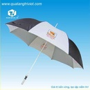 Tp. Hồ Chí Minh: Dù cầm tay, dù quảng cáo, dù in logo nội dung theo yêu cầu CL1146663P8