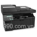 Tp. Hồ Chí Minh: Chuyên cung cấp máy in HP chính hãng - Gía ưu đãi cho doanh nghiệp mua nhiều CL1138883P9