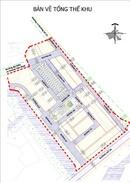 Tp. Hồ Chí Minh: BÁn đất nhà bè giá chỉ 612 triệu/ nền, sổ đỏ đường nội bộ 8m CL1114197