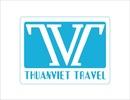 Tp. Hồ Chí Minh: Tour Buôn Ma Thuột 3 Ngày 2 Đêm Khởi Hành Thứ 6 CL1150374P8
