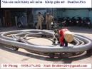 Tp. Hải Phòng: ống mềm inox / ống mềm cao su sunflex/ ống mềm thủy lực/ khớp nối mềm cao su CL1087576