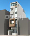 Tp. Hồ Chí Minh: Nhà đường Xô Viết Nghệ Tĩnh Quận BT 01 trệt 03 lầu giá 5,9 tỷ CL1114562