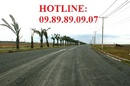 Long An: Mở Bán Nhiều Nền View Hồ Sinh Thái 15ha EcoVillage CL1114784