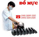 Tp. Hà Nội: Đổ mực, đổ mực máy in, đổ mực in tại nhà, đổ mực máy in tại nhà, đổ mực in chất CL1028755
