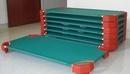 Tp. Hồ Chí Minh: giường ngủ mầm non, bàn ghế nhà trẻ CL1110994