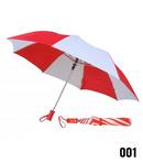 Tp. Hà Nội: Ô quảng cáo, ô dù quảng cáo, Ô ngoài trời, ô cầm tay, ô tự động CL1128117P4