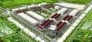 Long An: Chiết khấu từ 60triệu đến 200 triệu khi mua đất nền sổ đỏ Long Hội City CL1114784