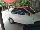 Tp. Hà Nội: bán Fiat siela 1. 6 HLX CL1116204