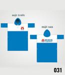 Tp. Hà Nội: Sản xuất và phân phối Áo mưa quảng cáo, áo mưa cao cấp – Hotline 0422 345 345 CL1128117P4