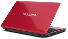 Xã hàng Toshiba L735 corei3 2350 -4G-640G giá cực hấp dẫn