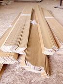 Tp. Hà Nội: chuyên sản xuất thùng carton sóng A, B, C, E tại hà nội CL1115177