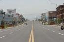 Bình Dương: Becamex rao bán đất nền thổ cư sổ đỏ tại Mỹ Phước 3 Bình Dương, 185 triệu 150m2 CL1114806