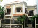 Tp. Hồ Chí Minh: bán hoặc cho thuê, biệt thự mini Tân Bình, gânf sân bay TSN, E. town CL1148538P10