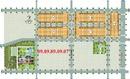 Đồng Nai: Mở Bán Khu Phúc Long Dự Án Suối Son-Trục Đường Chính 27m CL1130689P9