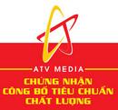 Tp. Hồ Chí Minh: Thực Phẩm Nhập Khẩu Cần Công Bố Chất Lượng Ở Đâu ? CL1098087